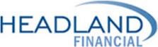 Headland Financial Ltd