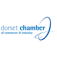 Member of the Dorset Chamber of Commerce and Industry